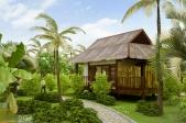 mekong-bungalow fix_resize