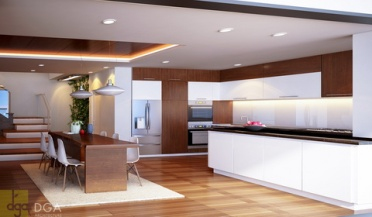 KITCHEN_resize