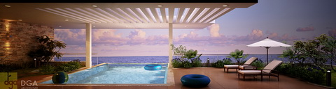 POOL VIEW__resize