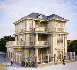 MrToan villa dist7_resize