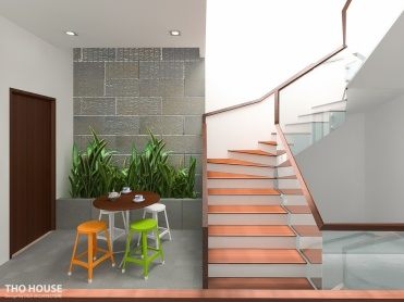 Foyer f2 01_resize